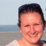 Kelly B. - Durham Pet Care Provider