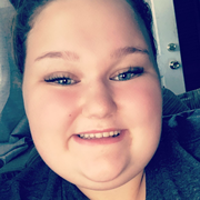 Cali O., Babysitter in Buffalo, NY with 3 years paid experience