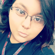 "Elaina R. - Gonzales <span class=""translation_missing"" title=""translation missing: en.application.care_types.child_care"">Child Care</span>"