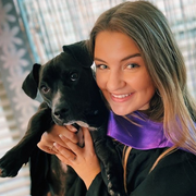 Paige B., Pet Care Provider in Durham, NC with 3 years paid experience