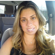 Karine D., Babysitter in Leominster, MA with 2 years paid experience