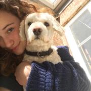 Chloe W. - Fife Lake Pet Care Provider