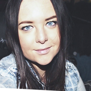 Sarah P. - Rupert Nanny