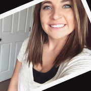 Rebecca E. - Fort Collins Babysitter