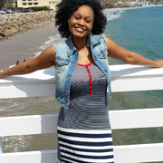 Shecola T., Nanny in North Hollywood, CA with 15 years paid experience