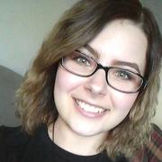 Kristen O. - Powder Springs Pet Care Provider