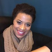 Sophia G. - Jamaica Babysitter