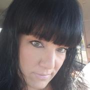 Tricia M. - Sun City Babysitter