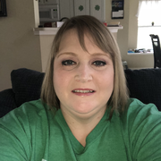 Tiffany B., Babysitter in Waxahachie, TX with 8 years paid experience