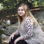 Jessica Miller M. - Rexburg Babysitter