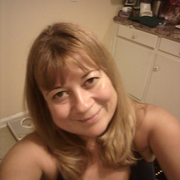 Olga R. - Lilburn Pet Care Provider