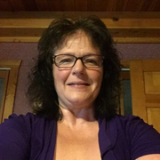 Monica D., Pet Care Provider in Little Chute, WI with 30 years paid experience