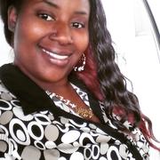 Tyleeya E. - Fayetteville Care Companion