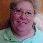 Nancy B. - Albuquerque Pet Care Provider