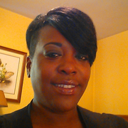 Shanell F. - Winston Salem Care Companion