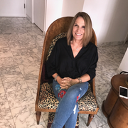 Rebecca J., Nanny in Boca Raton, FL with 10 years paid experience
