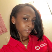 "Jaelyn E. - Carrollton <span class=""translation_missing"" title=""translation missing: en.application.care_types.child_care"">Child Care</span>"