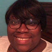 "Felicia S. - Hattiesburg <span class=""translation_missing"" title=""translation missing: en.application.care_types.child_care"">Child Care</span>"