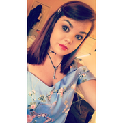 Lauren D. - Suffern Babysitter
