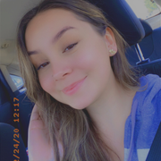 Serea R., Babysitter in Galt, CA 95632 with 4 years of paid experience