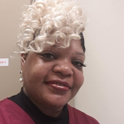 Mea D., Care Companion in Anniston, AL with 17 years paid experience