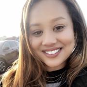 Myrijanae W., Nanny in San Diego, CA with 8 years paid experience