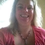 Tina H. - Bakersfield Care Companion