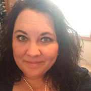 Nicole H., Nanny in Portland, TN with 10 years paid experience