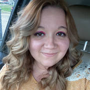 Rebecca B., Babysitter in Plano, IL 60545 with 14 years of paid experience
