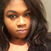 Alexandria R., Babysitter in Brooklyn, NY with 10 years paid experience