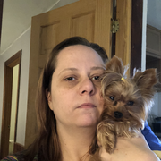 Melissa J. - Godfrey Pet Care Provider