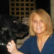 Chelle A. - Sioux Falls Pet Care Provider