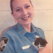 Heather S. - Fountain Hills Pet Care Provider