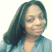 """Shaneice H. - Amityville <span class=""""translation_missing"""" title=""""translation missing: en.application.care_types.child_care"""">Child Care</span>"""