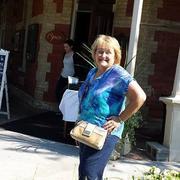 Nancy M. - Utica Pet Care Provider