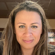 Vanessa B., Nanny in Clayton, NJ 08312 with 10 years of paid experience