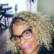 Danita U., Care Companion in Redford, MI with 30 years paid experience