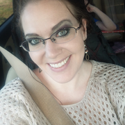 Courtney T. - Elizabeth City Pet Care Provider