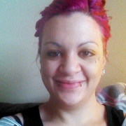 Salem M., Babysitter in Post Falls, ID 83854 with 14 years of paid experience