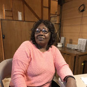 "Phyllis M. - Skokie <span class=""translation_missing"" title=""translation missing: en.application.care_types.child_care"">Child Care</span>"