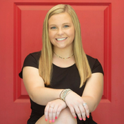 Morgan H., Child Care in Lawrence, PA 15055 with 5 years of paid experience