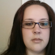 Jillian F., Babysitter in North Las Vegas, NV with 0 years paid experience