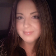Crisi S., Care Companion in Pleasant Hill, CA with 2 years paid experience