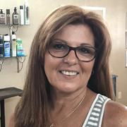 Denise D. - Webster Babysitter