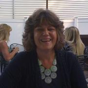Karen L. - Guilford Babysitter