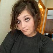 Danielle G. - Pocatello Babysitter