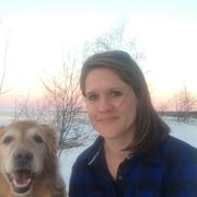 Bonnie R. - Calumet Pet Care Provider