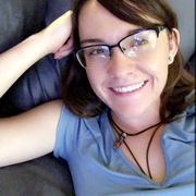 Holly M., Babysitter in Las Cruces, NM with 1 year paid experience