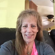 Joanne H., Child Care Provider in 07738 with 30 years of paid experience