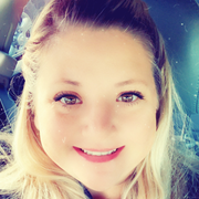 Samantha M., Nanny in Port Lavaca, TX with 10 years paid experience